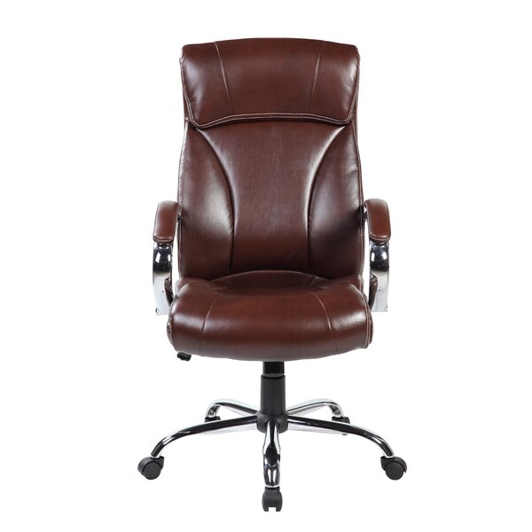Executive Chair by eurosports