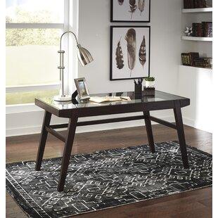 Audra Home Office Desk