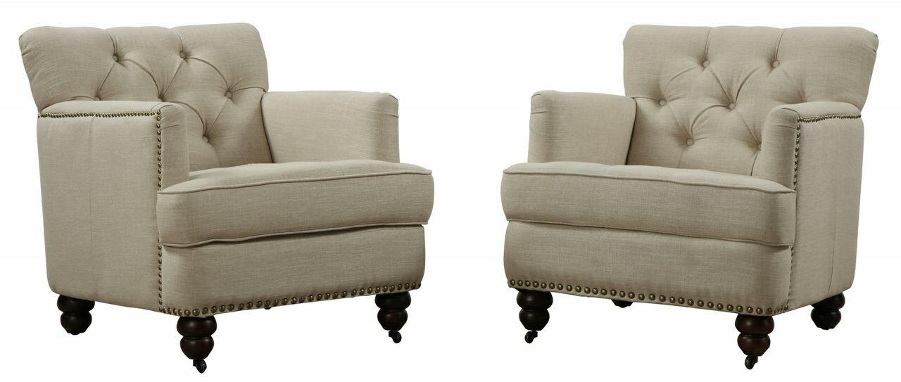 knutson armchair   reviews joss   main Polymer Clay Chair Recliner Polymer Clay Chair Recliner