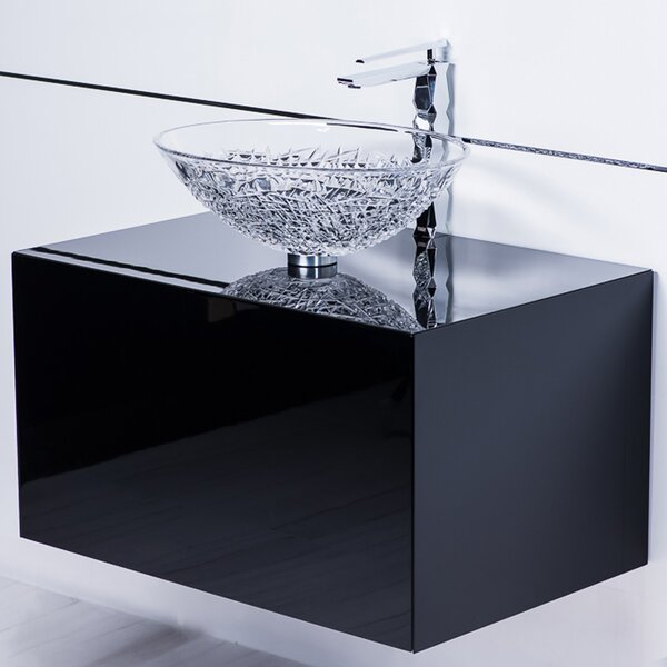 Dora 30 Single Bathroom Vanity by Maestro Bath