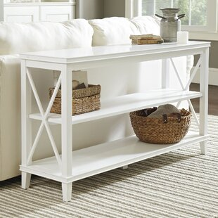 Console sofa and entryway tables youll love wayfair save to idea board watchthetrailerfo