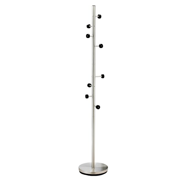 Armijo Coat Rack by Mercury Row
