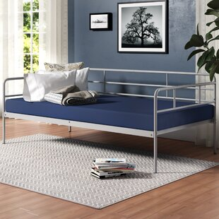 Alexandria Twin Daybed