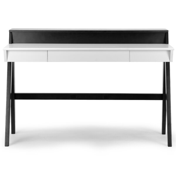 Eichelberger Desk with Hutch