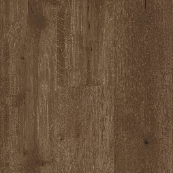 Florence 7.5 Engineered Oak Hardwood Flooring in Almond by Branton Flooring Collection