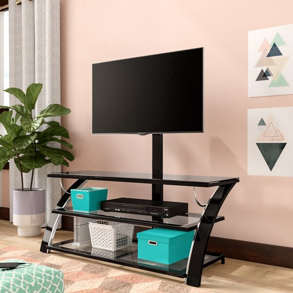 Kaleigh 50 TV Stand by Zipcode Design
