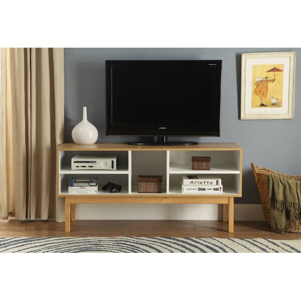 Ivybridge TV Stand for TVs up to 55