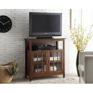 Extra Tall Tv Stands | Wayfair