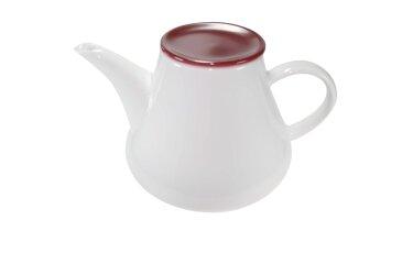 Five Senses 1.59-Qt. Ruby Coffee / Teapot by KAHLA