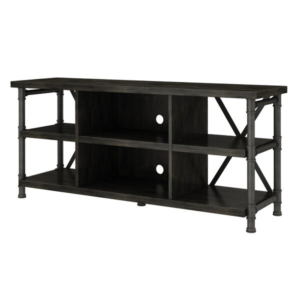 Price comparison Millen TV Stand for TVs up to 65 by Three Posts