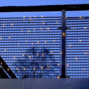 Micro Series 160 Light Net Lights