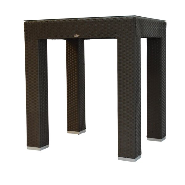 Venice Bar Table by Feruci