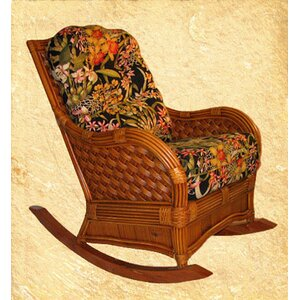 Kingston Reef Rocking Chair