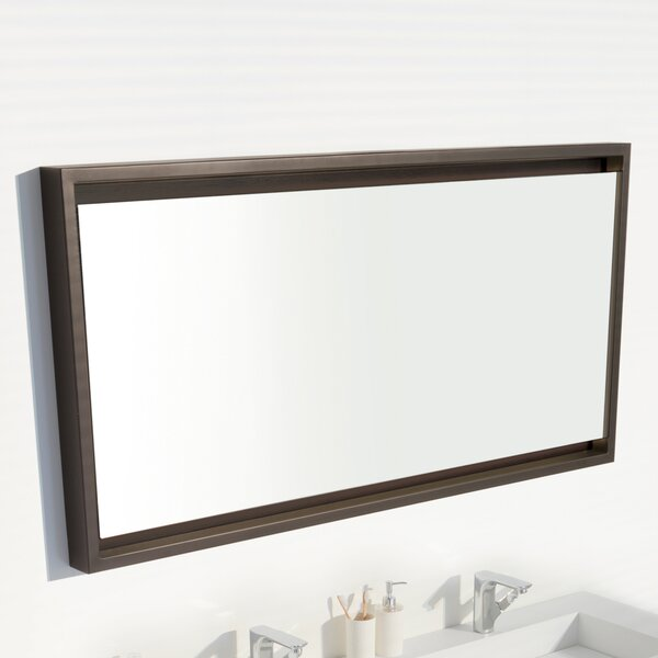 Marco Bathroom / Vanity Mirror by Ronbow