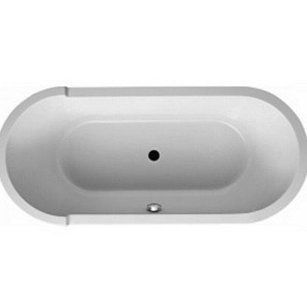Bathroom Sink Drain with Overflow