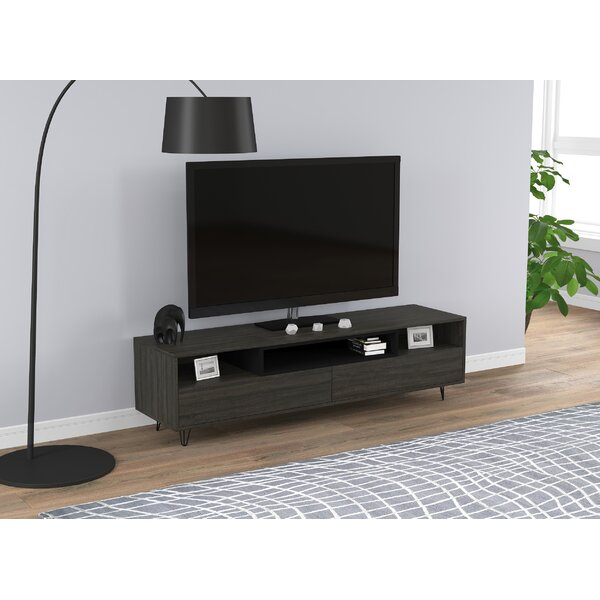 Arnulfo TV Stand For TVs Up To 60