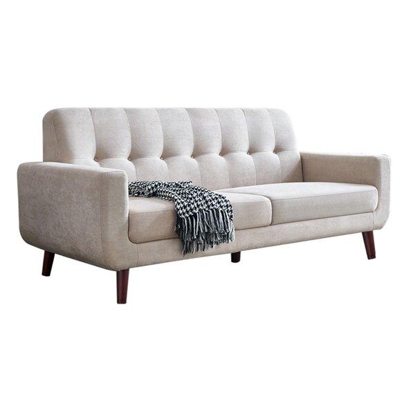 Kershner Sofa by George Oliver