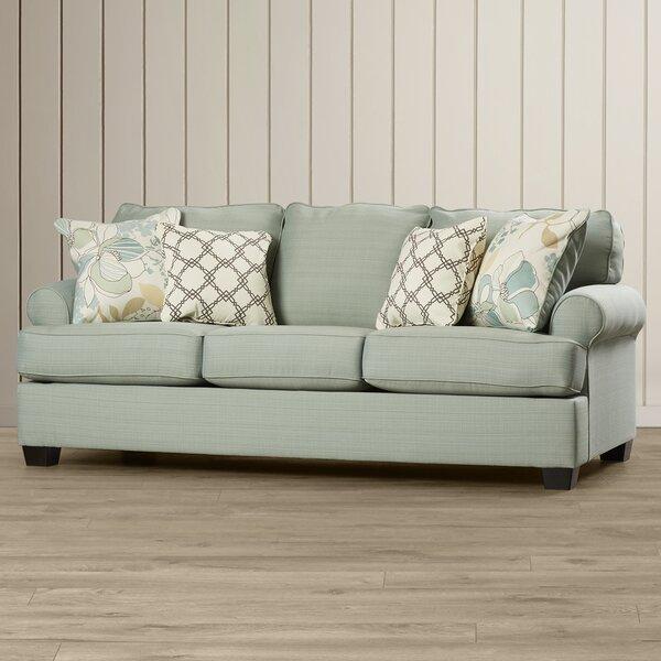 Inshore Sofa by Beachcrest Home