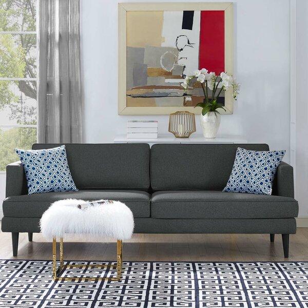 Discount Kemp Sofa by Brayden Studio by Brayden Studio