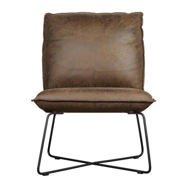 Ellington Side Chair by Tommy Hilfiger