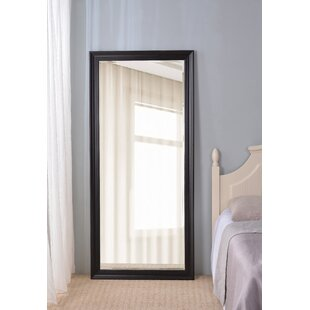 Cheap Full Length Mirrors | Wayfair