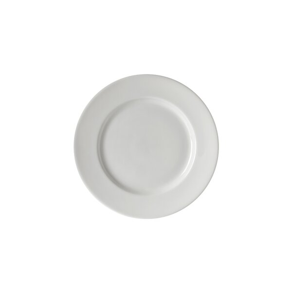 Chretien 6 Bread and Butter Plates (Set of 6) by Mint Pantry