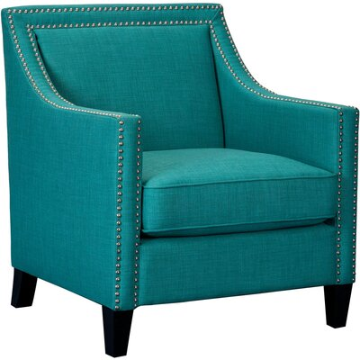 Darby Home Co Colyer Armchair Warehouse Direct Furniture