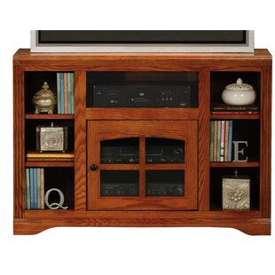 Best Reviews Theon TV Stand ByMillwood Pines