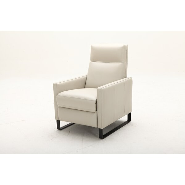 Celebrity Power Recliner By Southern Motion