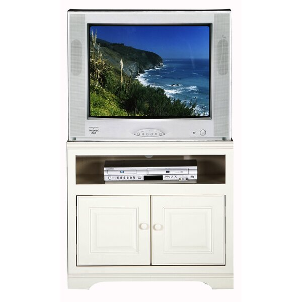 Wentzel TV Stand For TVs Up To 32