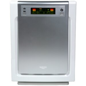 ultimate pet room true hepa air purifier with plasmawave technology - Alen Air Purifier