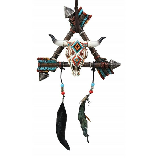 Native American Indian Decor Wayfair
