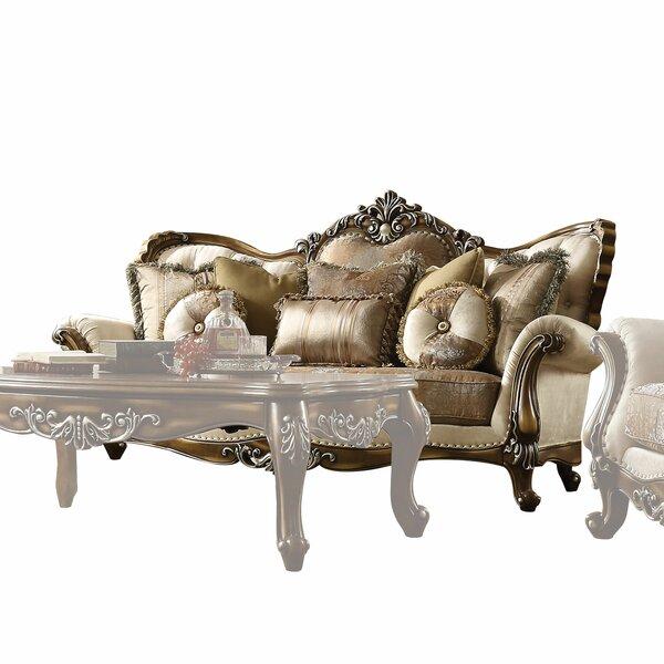 Simpson Sofa by Astoria Grand