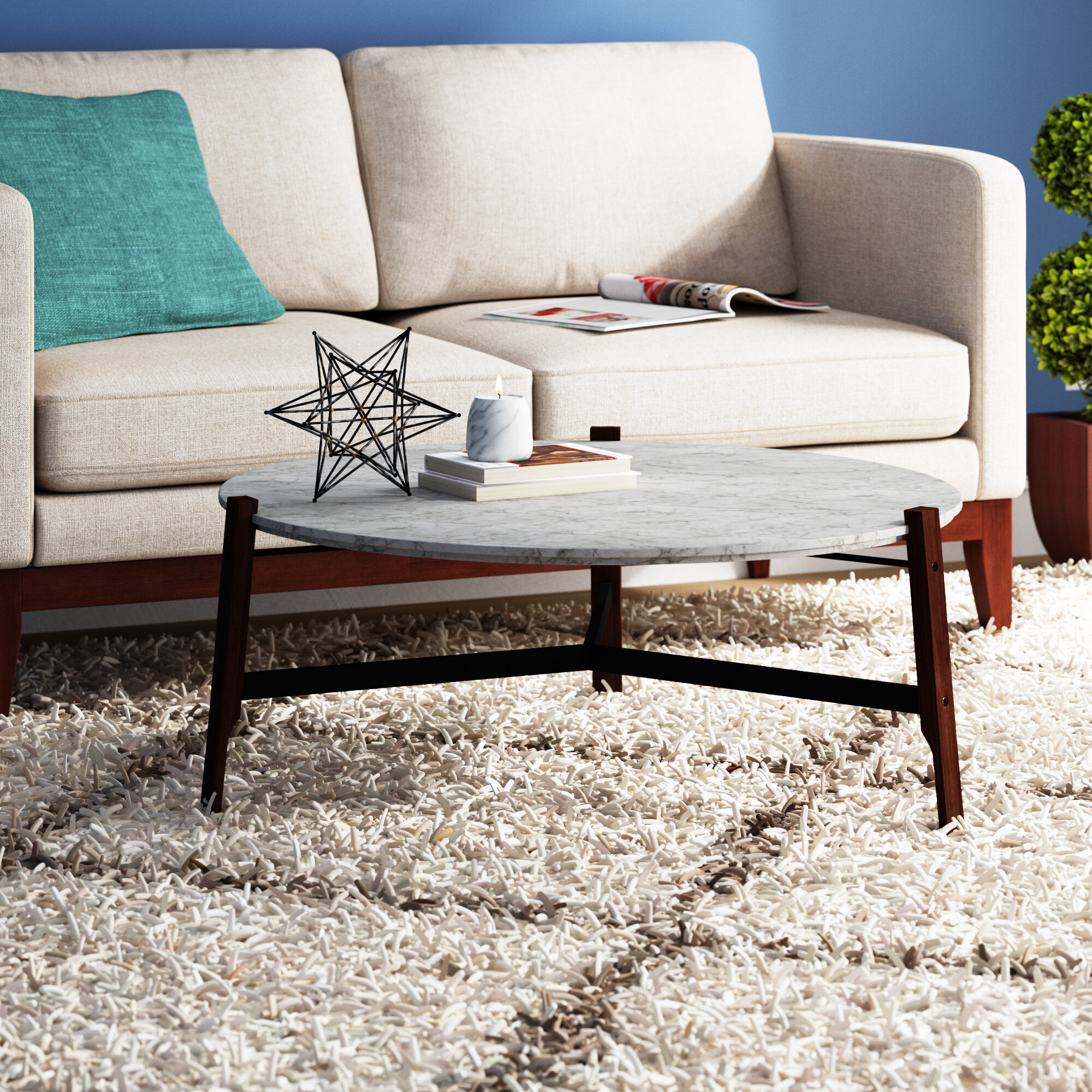 Groovy Free Range Coffee Table Ibusinesslaw Wood Chair Design Ideas Ibusinesslaworg