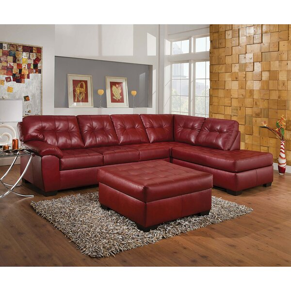 Looking for Sectional By A&J Homes Studio No Copoun