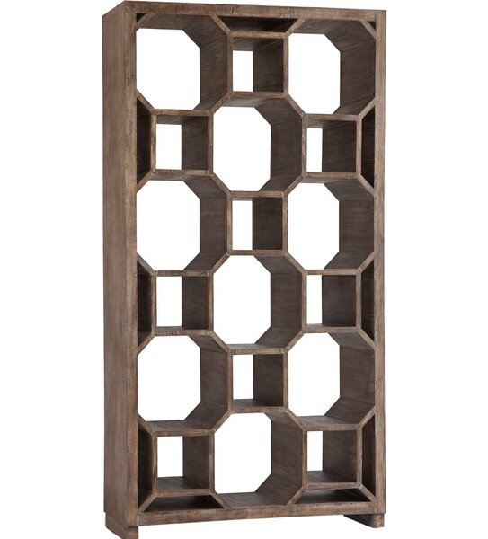 Chadstone Cube Unit Bookcase by Gracie Oaks