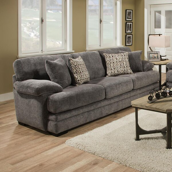 Annalise Sofa by Alcott Hill