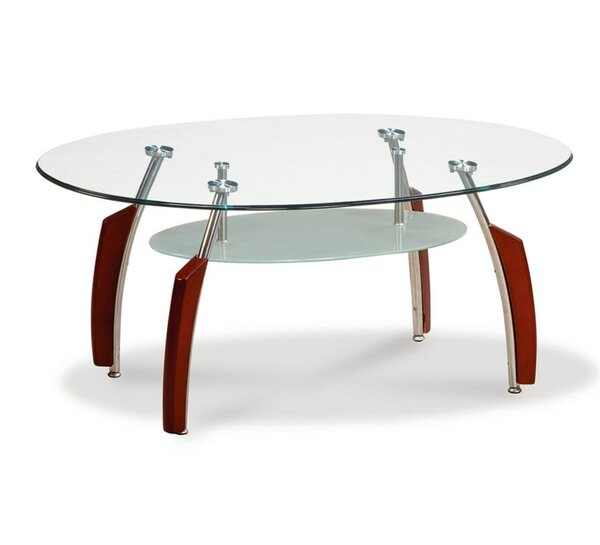 Coffee Table by Global Furniture USA