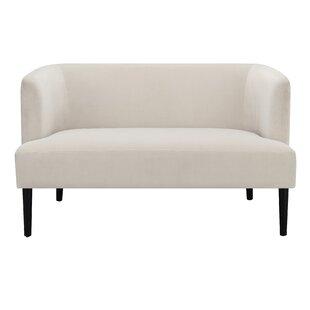 Casper Standard Sofa