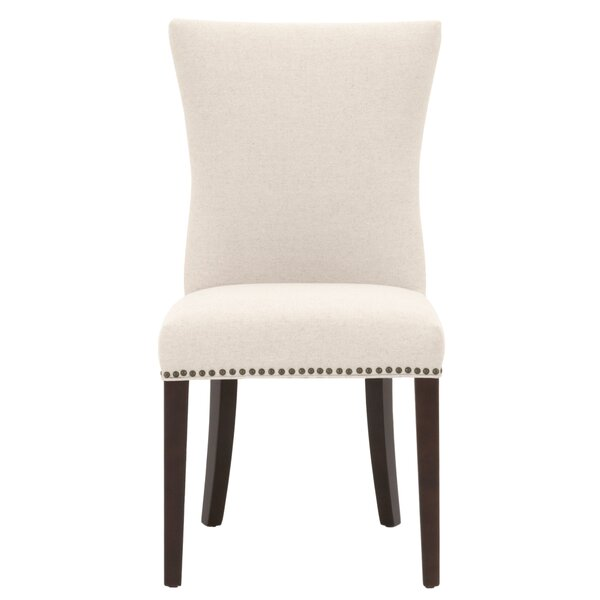 Raphael Side Chair (Set of 2) by One Allium Way
