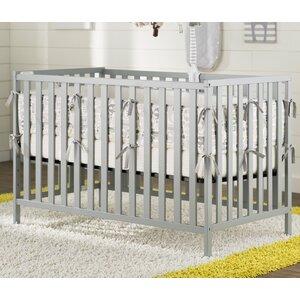 Dora Crib