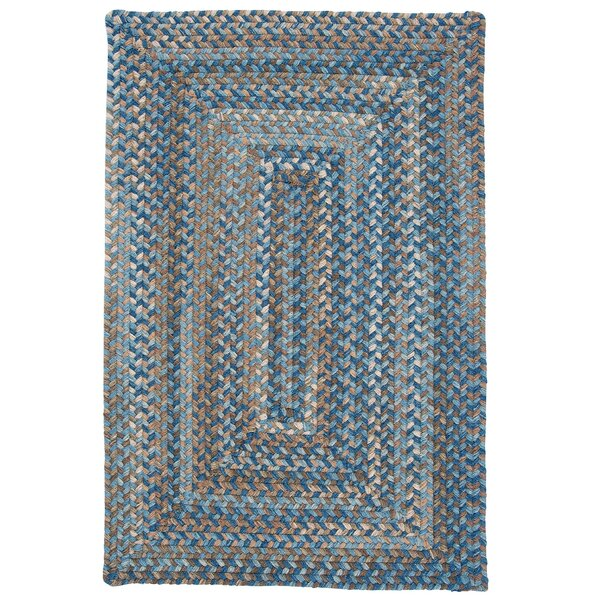 Rebeccah Area Rug by Gracie Oaks