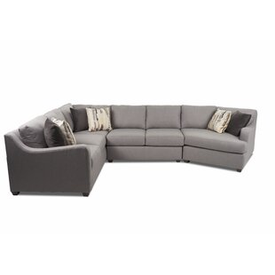 Somerdale Sectional