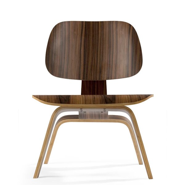 Balta Side Chair by Comm Office