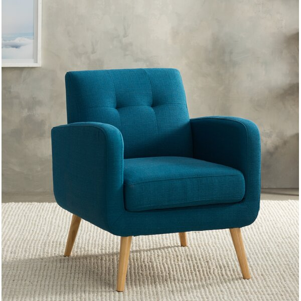 @ Valmy Armchair by Langley Street| #$299.99!