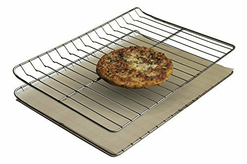 Non-Stick Baking Mat by Imperial Home