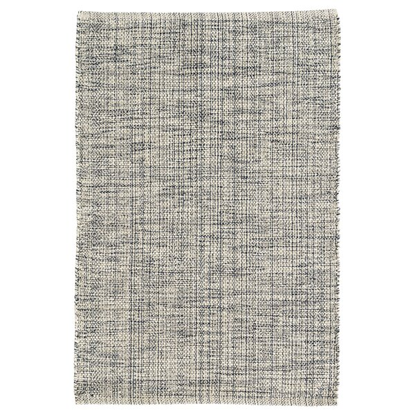 Marled Area Rug by Dash and Albert Rugs