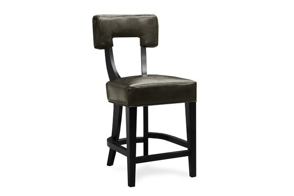 Engstrom 26 Bar Stool by Wrought Studio