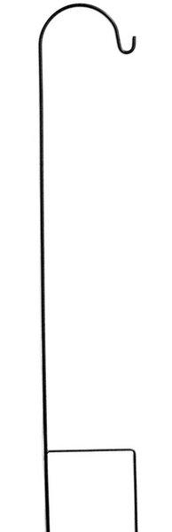 Shepherd Hook (Set of 6) by Akerue Industries