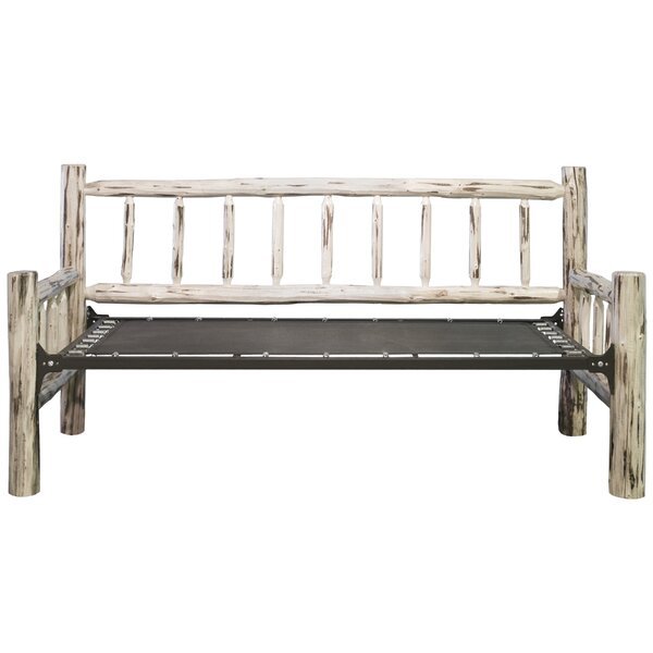 Abordale Daybed by Loon Peak